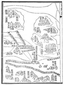 Principais desenvolvimentos de 1529 | Apenas notícias do mundo 3