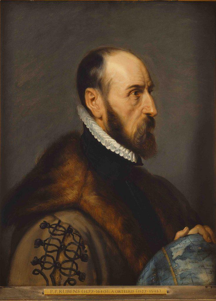 Principais desenvolvimentos de 1570 | Apenas notícias do mundo 4