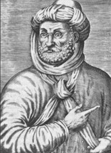 1578: Portugal, otomanos, safávidas, ingleses ... 5