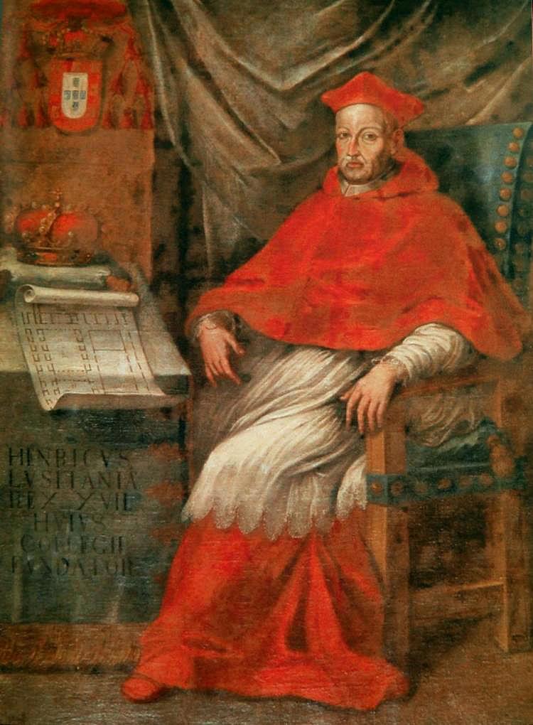 1578: Portugal, otomanos, safávidas, ingleses ... 4