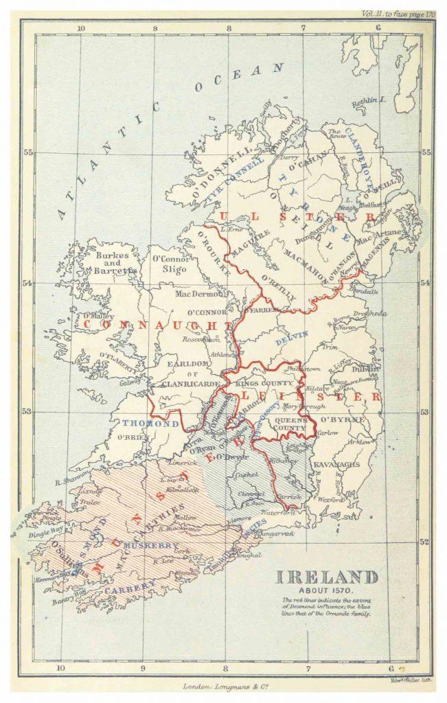 1578: Portugal, otomanos, safávidas, ingleses ... 7