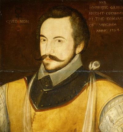 1578: Portugal, otomanos, safávidas, ingleses ... 8