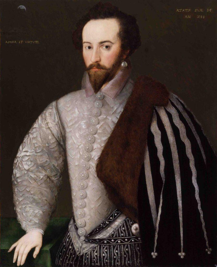 1578: Portugal, otomanos, safávidas, ingleses ... 9